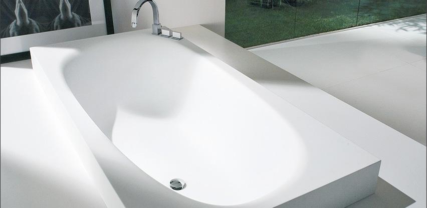baignoires de salle de bain haut rhin bath room. Black Bedroom Furniture Sets. Home Design Ideas