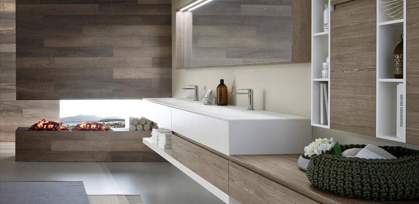 plan sous vasque salle de bain plan sous vasque salle bain sur enperdresonlapin. Black Bedroom Furniture Sets. Home Design Ideas
