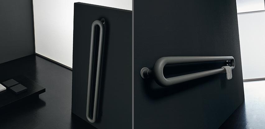 radiateurs de salle de bain bath room. Black Bedroom Furniture Sets. Home Design Ideas