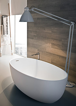 Salle De Bain Design Mulhouse Haut Rhin Bath Room